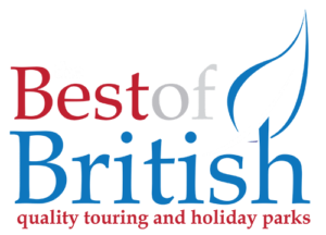 Best of British Parks member