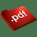 job application pdf
