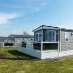 Meadow Lodges at hendra