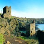 Cornwall - mines