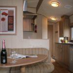 crantock caravans