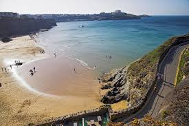 Great Western, Newquay Cornwall