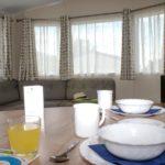 Seaton Holiday Home at Hendra