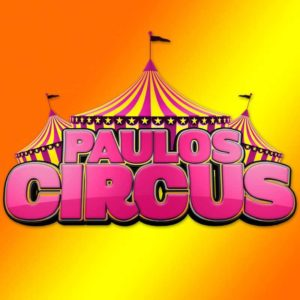 Paulos Circus is in Newquay