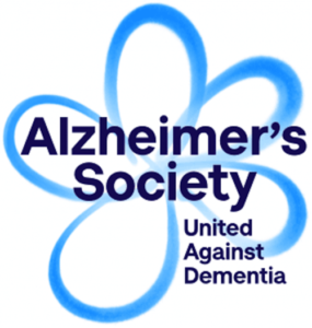 The Alzheimers Society